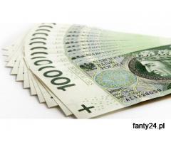 Sprzedam dług po okazyjnej cenie